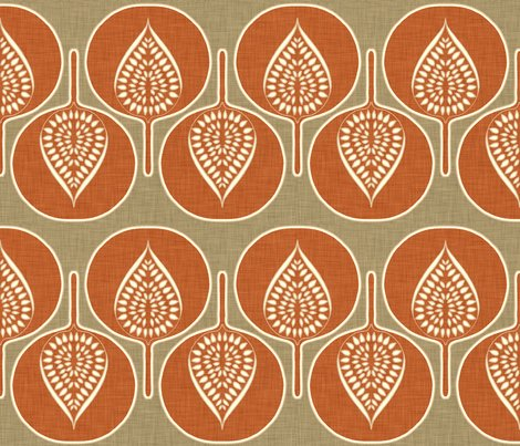 Rrtree_hearts_linen_rustic_shop_preview