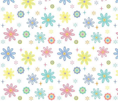 Rrhappy_flowers_shop_preview