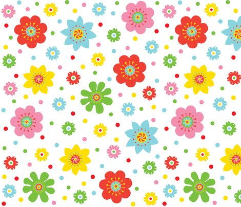 Rrcheerful_flowers_shop_preview
