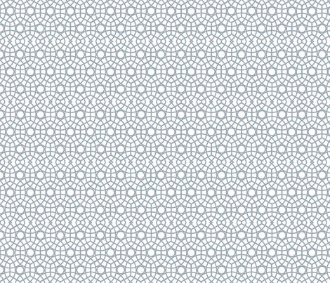 Sahara Stonewashed fabric by threeyellowplums on Spoonflower - custom fabric