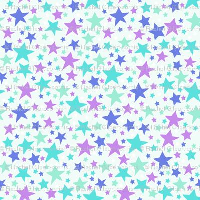 mixedstars5