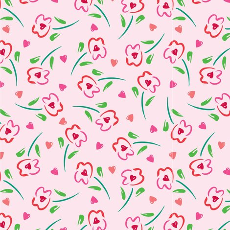 Rrhearts_in_flowers_red_rev_shop_preview