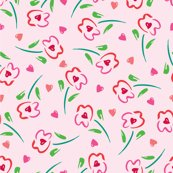 Rrhearts_in_flowers_red_rev_shop_thumb