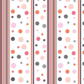 dots_stripesPink1