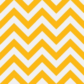 marigold chevron