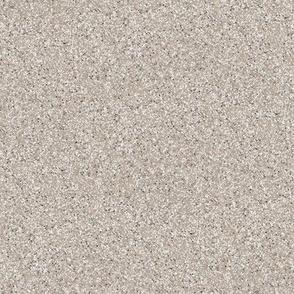Brown Light Speckle