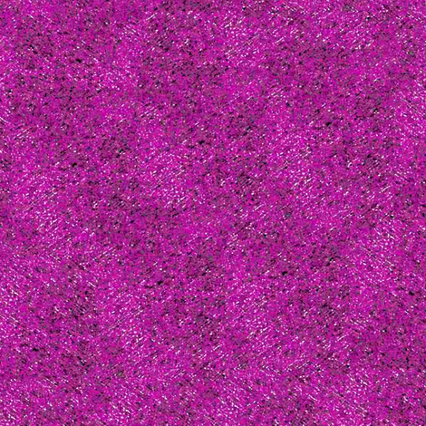 Purple Intense Speckle fabric by ladyfayne on Spoonflower - custom fabric