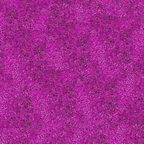 Purple Intense Speckle