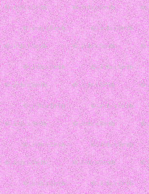 Pink Speckle
