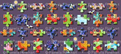 ©2011 Puzzlemaze 1