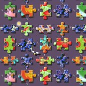 Rrrpuzzle_shop_thumb
