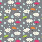 Rrrrain_rain_go_away_shop_thumb