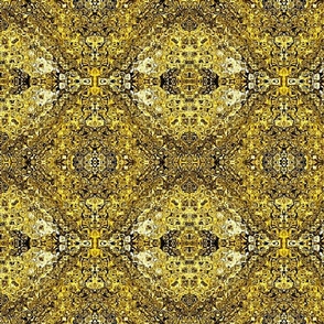 Bejewlled_tapestry