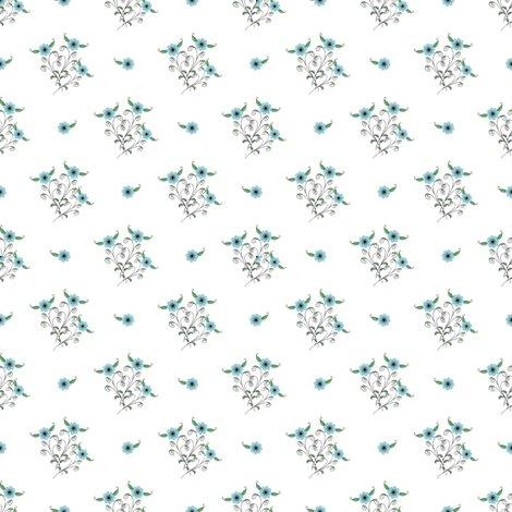 Rrblueretroflowers.ai_shop_preview