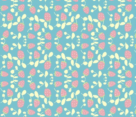 Rrstrawberryfield1_shop_preview