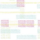 Rpattern_dots_shop_thumb
