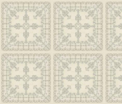 Rrcrayon-lace_shop_preview