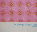 Rrlace_and_roses_sf_design3_comment_74941_thumb