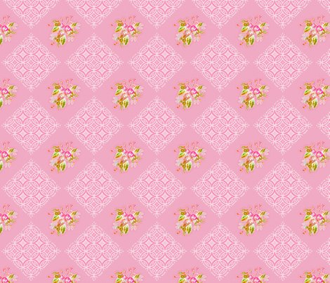 Rrlace_and_roses_sf_design3_shop_preview