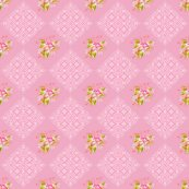 Rrlace_and_roses_sf_design3_shop_thumb