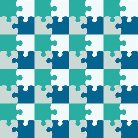 Rrrrpuzzle_motif_2_shop_preview