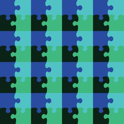 Rrrpuzzle_motif_3_shop_preview
