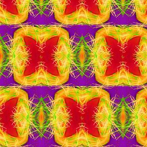 AbstraXion 1-40