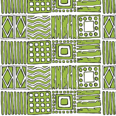 Rrtribal__pea_green__shop_preview