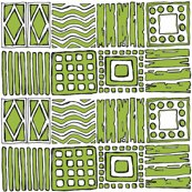 Rrtribal__pea_green__shop_thumb