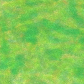"Mottled Series I - 05 Green Tonal (11"" x 12"" repeat) 300 dpi"