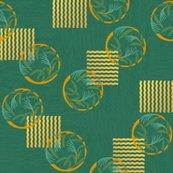 Rrbamboo-grass-on-linen-w-gate-bidirectional-variation-col-adj-vara_shop_thumb
