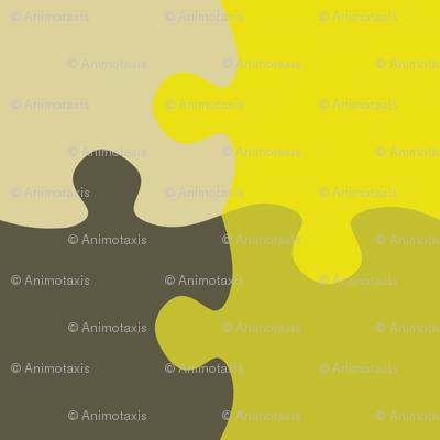 Puzzle_Motif_5