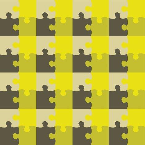 Rrrpuzzle_motif_5_shop_preview