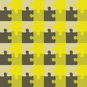 Rrrpuzzle_motif_5_shop_thumb