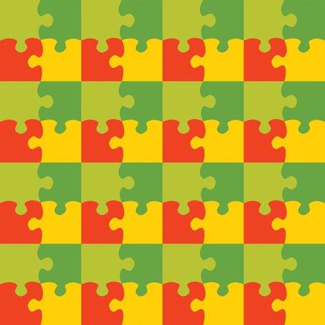 Rrrpuzzle_motif_6_shop_preview