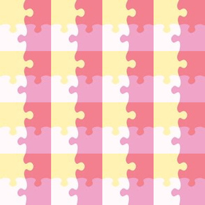 Puzzle_Motif_7