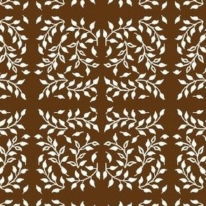 Leafy_field_white-WARMBROWN