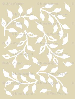 Leafy_field_white_SAND