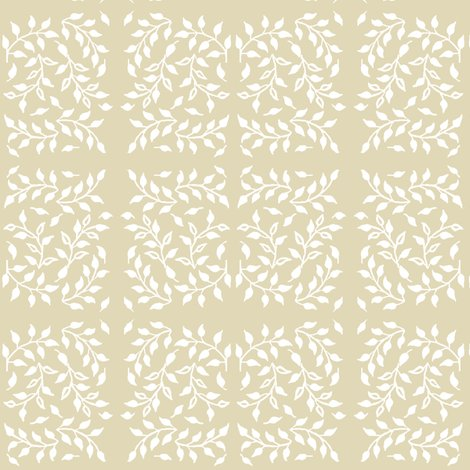 Rrfield-leaves-wht-sand_shop_preview