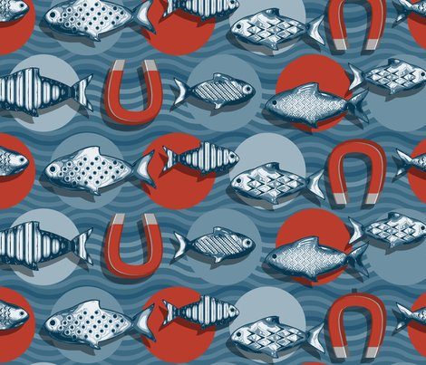 Rmagnetic_fish_spot_shop_preview