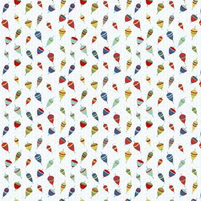 flotteurs_couleur_s