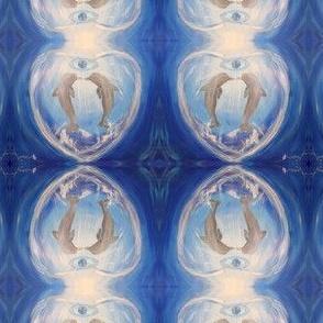 Dolphin Harmony