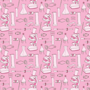 LaraGeorgine_weird_science_PINK