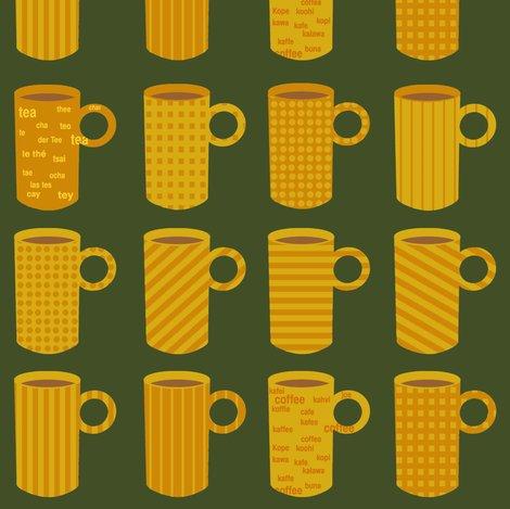 Rrcoffee_and_tea_mugs_shop_preview