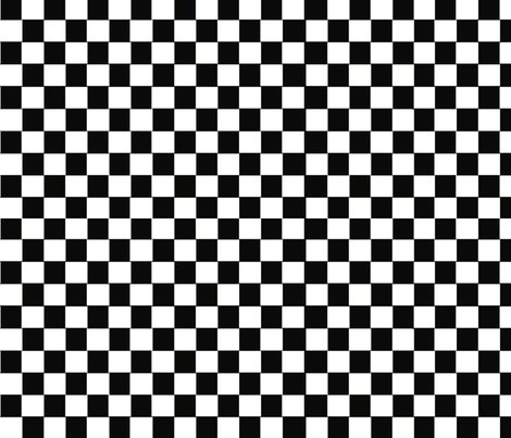 Rrrblack_and_white_checkered_ed_shop_preview