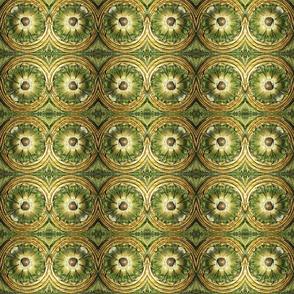 Fabric_swatch_spoonflower