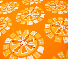 Rmod_floral_orange_repeat_copy_comment_73749_preview