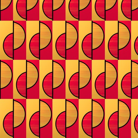 Rrrrrrrrrrrrrrrrrbiscuits-stencil-red_gold2_copy_shop_preview