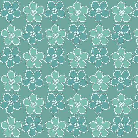 Rrrmetal-flower-field-miinagrn-chevreul_shop_preview