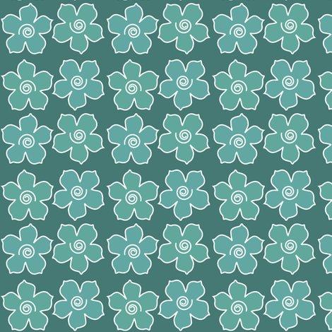 Rr4metal-flowers-field-blgrns175_shop_preview